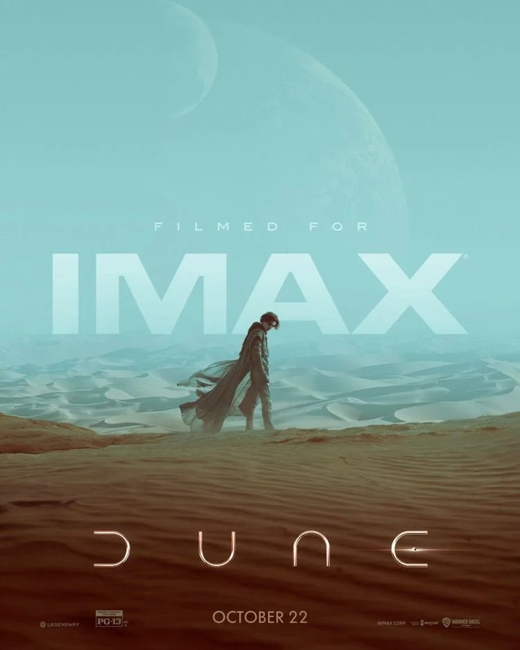 cartel-dune-imax